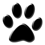 Paw Prints Ltd